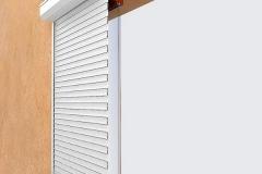 Variant-ustanovki-rolstaven-na-okna-1