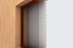 Variant-ustanovki-rolstaven-na-okna-2