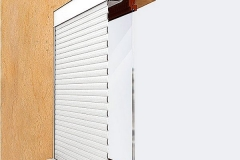 Variant-ustanovki-rolstaven-na-okna-4