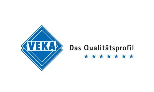 Профильные системы VEKA