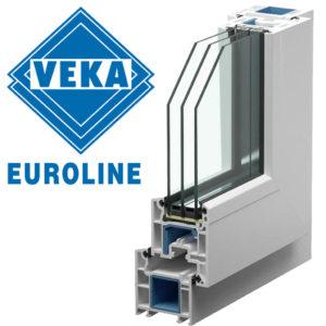 Системы VEKA